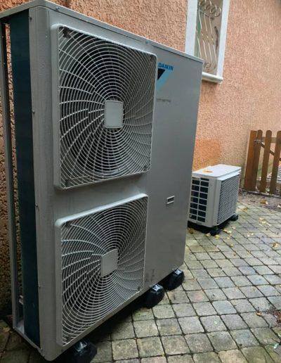 ales-installation-pompe-chaleur-et-ballon-thermodynamique-2
