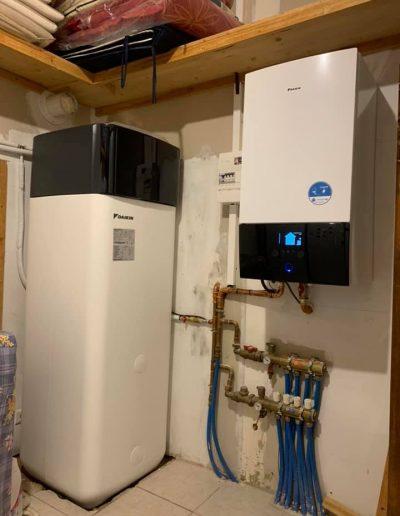ales-installation-pompe-chaleur-et-ballon-thermodynamique